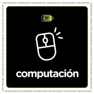 Computación